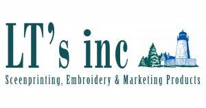 lts-facebook-logo